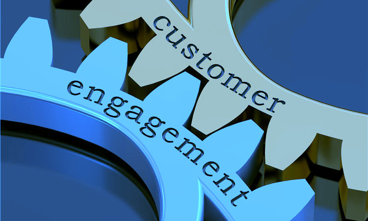 customerengagement