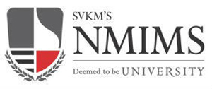 nmims-Mumbai-India